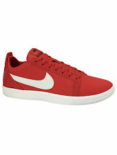 NIKE Sprtswr Classic Shoes For Men 579957-600