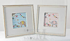 Baby Photo Frame - Hallmark Baby Bellissima - New - Ideal Gift