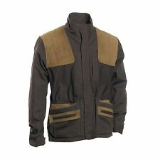 "Deerhunter 5109 ""Monteria Hunting Jagdjacke"" 393 Timber, verstärkt, Gr. S-3XL"