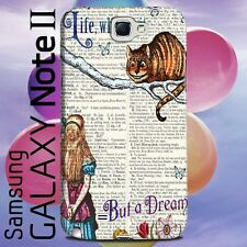 Design for Samsung Galaxy Cover Case