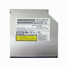 9,5MM Lector Grabador DVD-RW Multi Unidad Slot IDE UJ852 pr DELL SONY HP APPLE