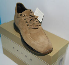 Scarpa donna  scarponcino EXTON MADE IN ITALY