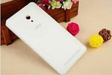 Replacement Battery Door Back Case Cover Housing Panel For Asus Zenfone 5