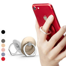 Universal Car Mount Holder Style Ring™ by Spigen® for iPhone Samsung
