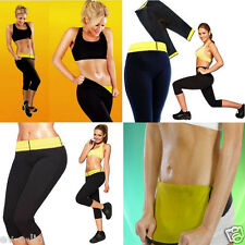 UK LADIES WORKOUT YOGA FITNESS GYM JOGGING TROUSERS TRAINING PANTS ACTIVE 8-14