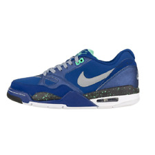NIKE AIR MAX FLIGHT 13 LOW NEU 130€ sneaker jordan dunk flight force one