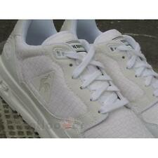 Scarpe Le Coq Sportif LCS R900 Woven 1610452 uomo Limited Optical White IT