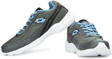 Lotto Rapid Running Shoes AR3182