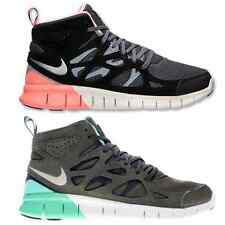NIKE FREE RUN 2 SNEAKERBOOT NEW 130€ boot trainer 5.0 4.0 3.0 air max
