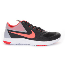 NIKE FS LITE TRAINER 2 II NEW 90€ running shoes rosherun free flex run air
