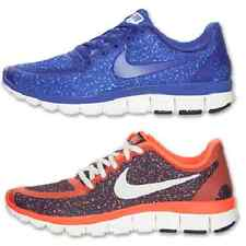 NIKE FREE 5.0 V4 NEW 120€ Running shoes roshe run waffle max essential 3.0 4.0