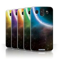 Space/Cosmos Phone Case/Cover for LG AKA/H788