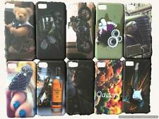 For BlackBerry Z10 Back Cover Night Glow Imported Designer Printed Hard Case