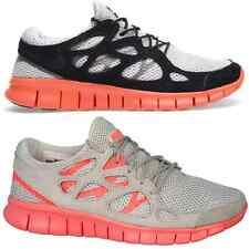 NIKE FREE RUN 2 EXT NEW 120€ rar classic trainer 3.0 4.0 5.0 v3 v4 Running shoes