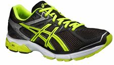 Asics Mens Gel Innovate 6.Support Running Shoes.Brand New T524N-9007  RRP 75.00
