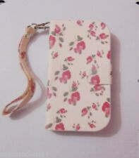 Fancy Printed Flip Cover For Samsung Galaxy S Duos 7562/7582