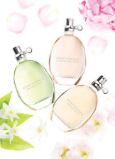 Avon Scent Essence Her Mujer