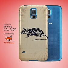 Year of the Rat Chinese New Year Zodiac Case Cover for Samsung Galaxy
