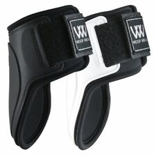 Woof Wear NEW STYLE Pro Fetlock Boots - Conforms BS & FEI Young Horse FREE P&P