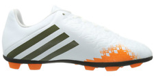 adidas Predito LZ TRX HG Homme Chaussures de football soccer blanc D67117 SALE