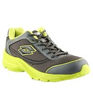 Lotto Tremor Sports Shoes Ar2934