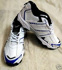 """BRANDED """"CLIX"""" CRICKET SPORTING SHOES WITH HIGH QUALITY DURABLE UPPER AND SOLE"""