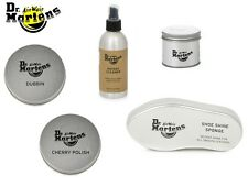 Dr. Martens Collection Shoe Care Leather Vinyl Cleaner Spray Bottle Boots Gentle