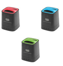 Trevi Mini Bluetooth Speaker Hands Free Function / Aux Connection FREE DELIVERY