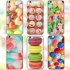 APPLE IPHONE 5S Cases Designer Printed Cartoon Fancy Back Cover for Girl 1