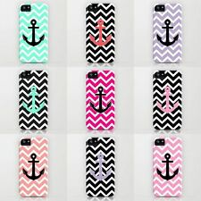 APPLE IPHONE 6S PLUS Cases Designer Printed Cartoon Fancy Back Cover for Girl 2