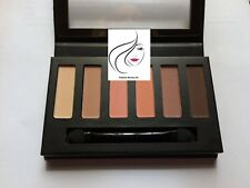 *NEW* Collection Eyes Uncovered Palettes Eyeshadow FREE 1ST P&P SAME DAY