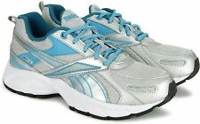 Reebok Acciomax Iii Lp Running Shoes For Women - With Bill