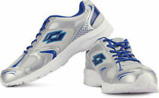 Lotto Trojan Running Shoes For Men - With Bill