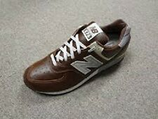 NEW BALANCE M576CH JAPAN LIMITED EDITION MADE IN USA size 8.5