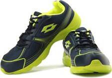 Lotto Prank Running Shoes For Men - With Bill