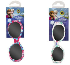 Disney Frozen Kinder Brille Sonnenbrille UV 400 Neu