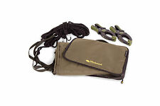 Wychwood Competition Drogue & Clamps Direct Slow Down Boat Sea Fishing Easy Dry