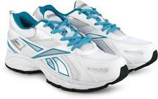 Reebok Acciomax Ii Lp Running Shoes For Women - With Bill