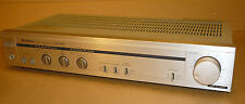 HITACHI HA-2800 INTEGRATED STEREO AMPLIFIER AMP 210W