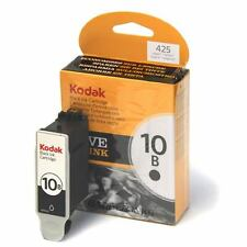 KODAK 10 Black Original Printer Ink Cartridge