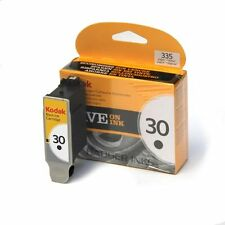 KODAK 30 Black Original Printer Ink Cartridge