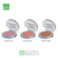 Benecos Natural & Organic Powder Blush 5.5g