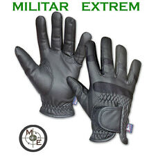 GUANTES ANTICORTE NIVEL 5 POLICIA