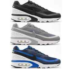 Herrenschuhe Nike Air Max BW Ultra Breathe 833344 001 Men's