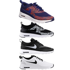 NEW Nike Air Max Thea 2016 Print Shoes Sneakers 599408 010 402 599409 007  102 dd803d877
