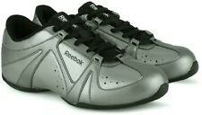 Reebok Dance Urrhythm Dance Shoes For Women - With Bill