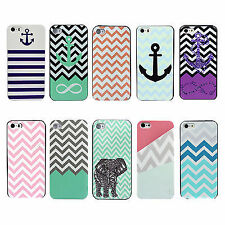 SAMSUNG GALAXY A8 Cases Designer Printed Cartoon Back Cover for Girl 6