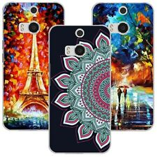 SAMSUNG GALAXY A3 (2016) Cases Designer Printed Cartoon Back Cover for Girl 2