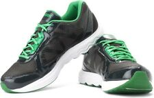 Reebok Fuel Turbo Lp Running Shoes For Men - With Bill
