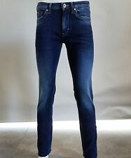 JEANS UOMO GAS ALBERT WN90